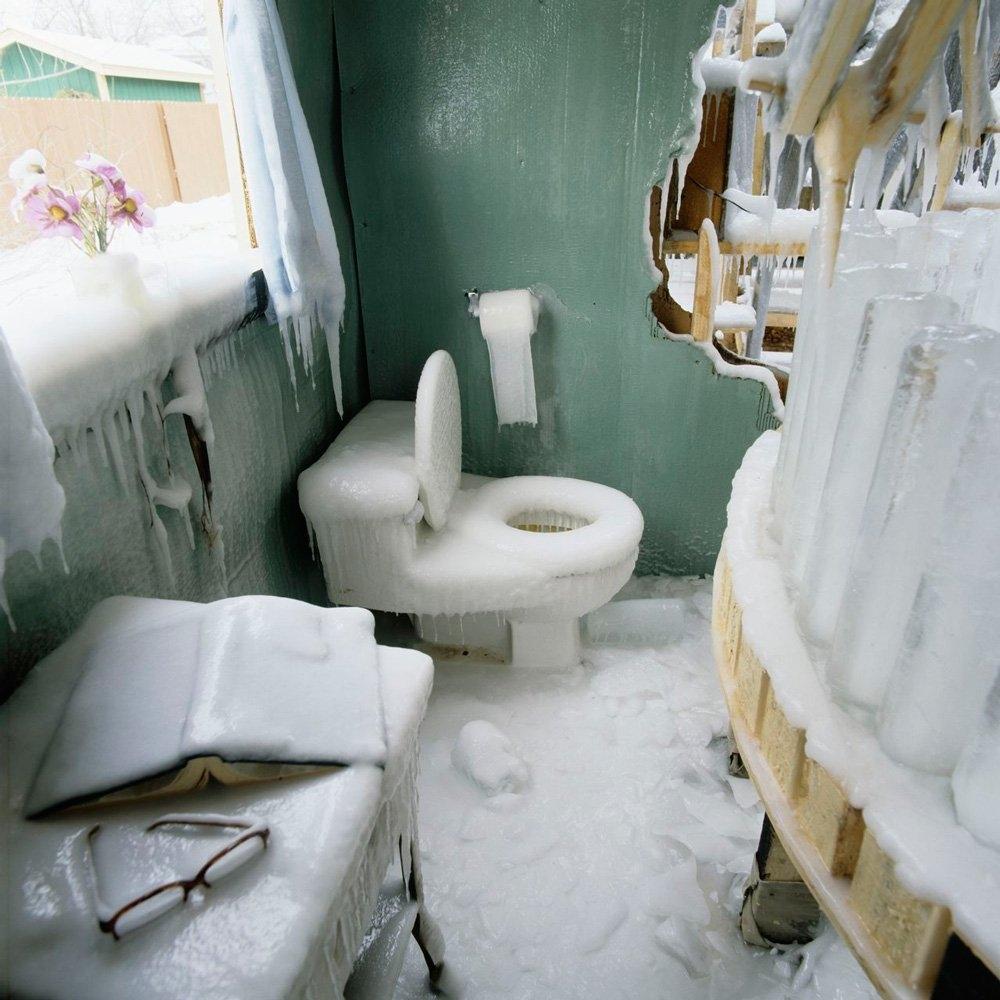 Здоровья, прикольные картинки о холоде в квартире